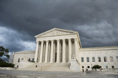 Supreme Court rejects challenges to assault weapons ban, open-carry policy