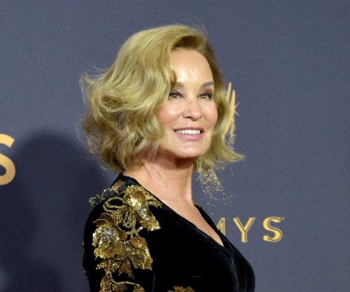 Famous birthdays for April 20: Jessica Lange, George Takei