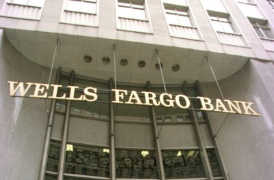 Judge: Wells Fargo must pay $97M to employees for unpaid breaks