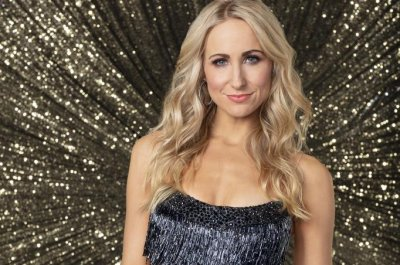 Nikki Glaser is first eliminated from 'Dancing with the Stars' Season 27