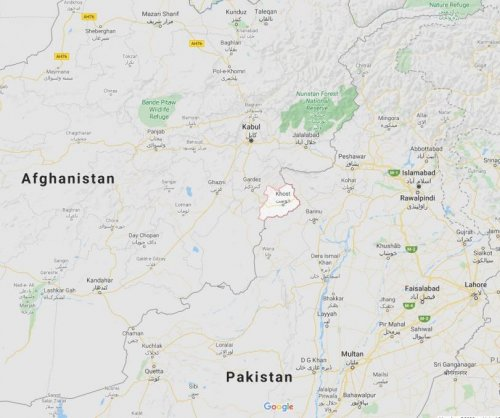 Grenades thrown at wedding party in Afghanistan wound 20