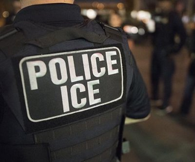 Congress  questions private ICE detention center CEOs about pandemic response