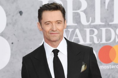 'Reminiscence' trailer shows Hugh Jackman uncover mystery in memories
