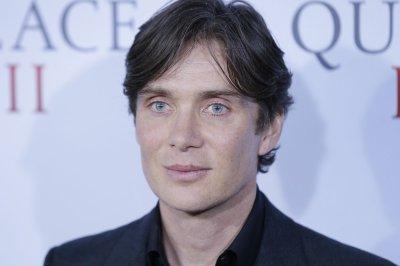 Cillian Murphy to reunite with Christopher Nolan on 'Oppenheimer'