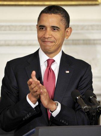 Obama awards arts, humanities medals