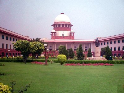 Indian Supreme Court rules in favor of gender self-identification