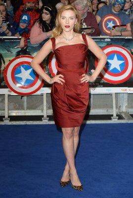 Scarlett Johansson wins defamation case
