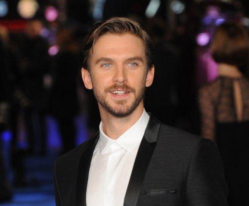 Dan Stevens, Luke Evans join cast of Disney's 'Beauty and the Beast'