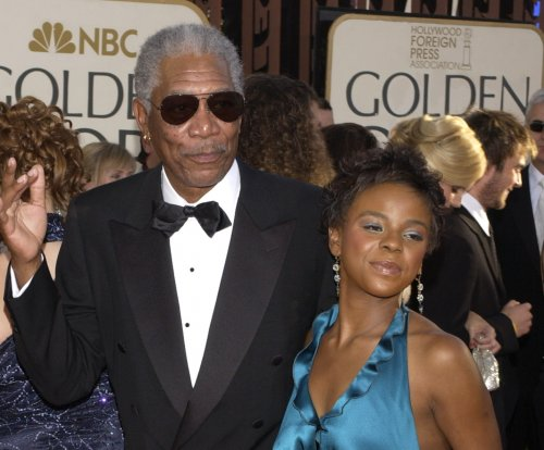 Granddaughter of Morgan Freeman murdered in NYC, actor says