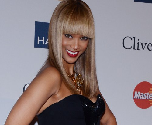 'America's Next Top Model' to end after 22 seasons