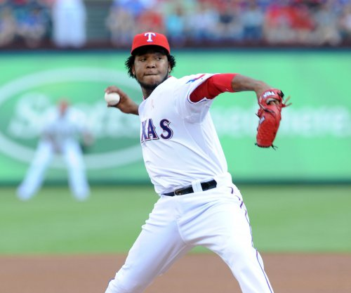 RHP Neftali Feliz signs one-year, $3.9M deal with Pittsburgh Pirates