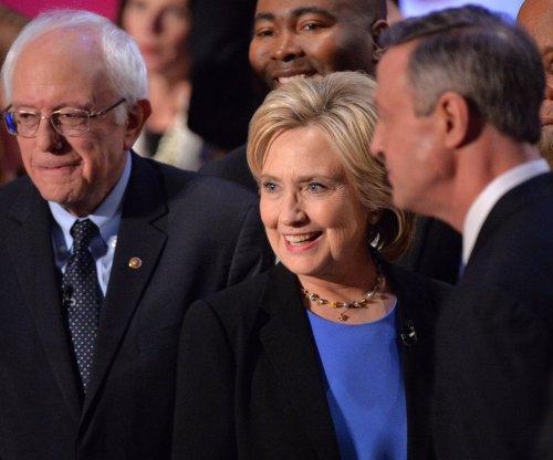N.H. newspaper dropped from GOP debate will host Dem debate instead