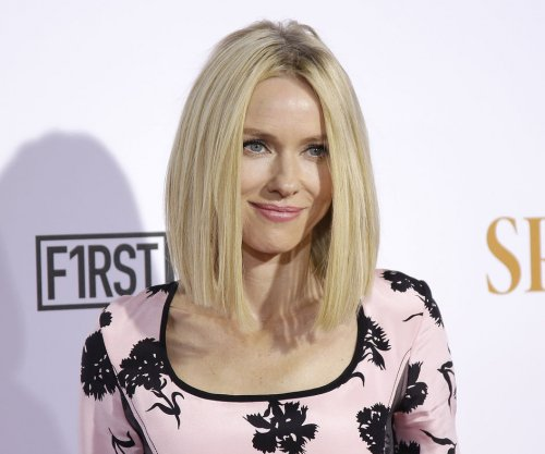 Naomi Watts reportedly joins 'Twin Peaks,' David Lynch said to reprise role