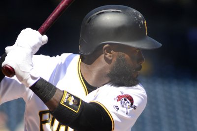 Pittsburgh Pirates complete doubleheader sweep of New York Mets