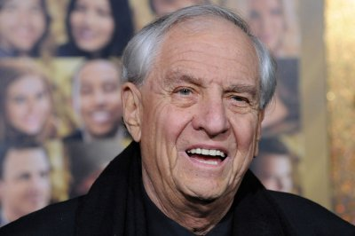 Stars react to Garry Marshall's death