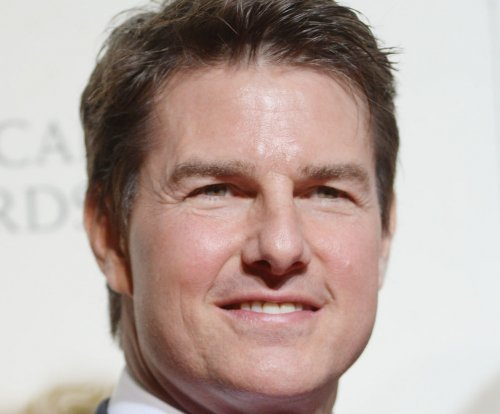Full-length trailer for 'The Mummy' starring Tom Cruise is released