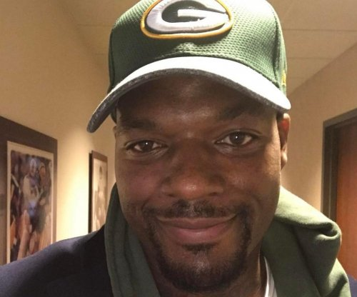 Martellus Bennett signing with Green Bay Packers