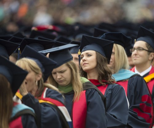 Federal interest rates for student loans rise July 1