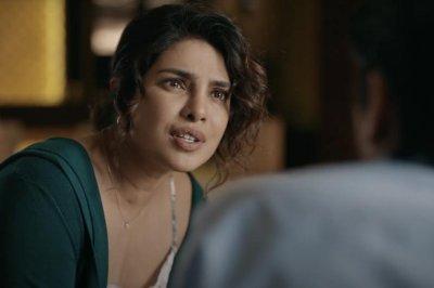 'The White Tiger' trailer: Adarsh Gourav, Priyanka Chopra star in Netflix film