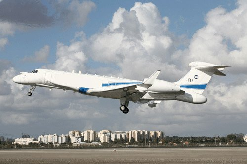 Israel's top arms firm eyes privatization