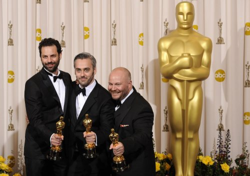 Oscar change sparks Puerto Rican ire
