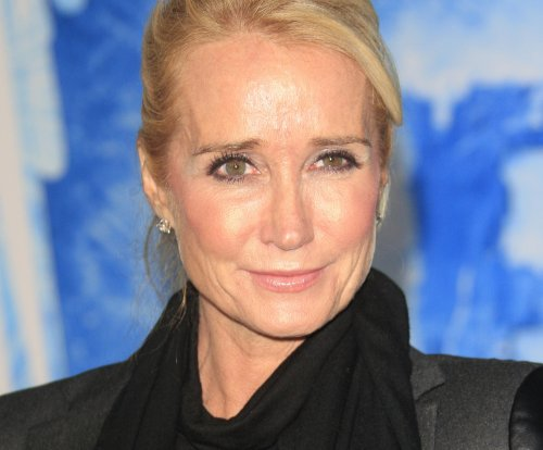 Kim Richards' family considering 5150 for troubled 'Real Housewives' star