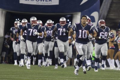 New England Patriots at Arizona Cardinals: Who will win and why