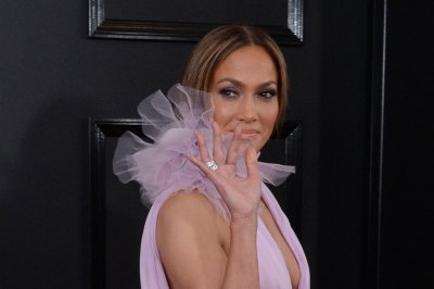 Jennifer Lopez's 'Shades of Blue' cop drama renewed for a third season