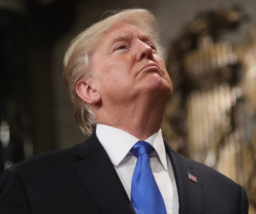 Trump's State of the Union address yields most tweets ever