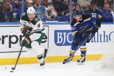 Minnesota Wild captain Mikko Koivu to undergo surgery, out for season