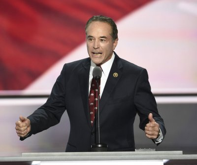Chris Collins sentenced to 26 months in prison for insider trading