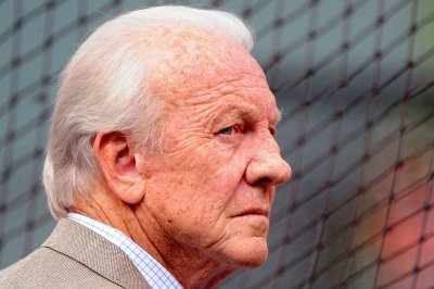 Detroit Tigers legend, Hall of Fame outfielder Al Kaline dies at 85