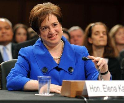 On This Day: Senate confirms Elena Kagan to Supreme Court
