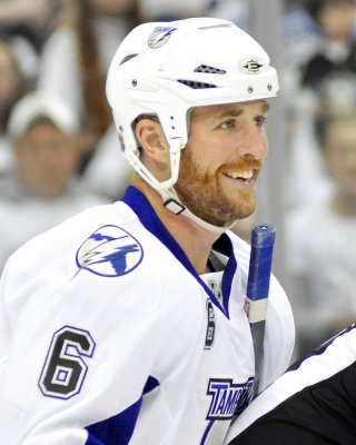NHL player 'baffled' after police find cocaine in jeans he had been wearing for 3 days