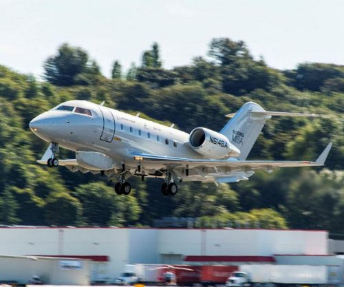 Boeing ready to demo new maritime surveillance plane