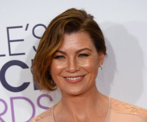 Ellen Pompeo reflects on Derek Shepherd's death