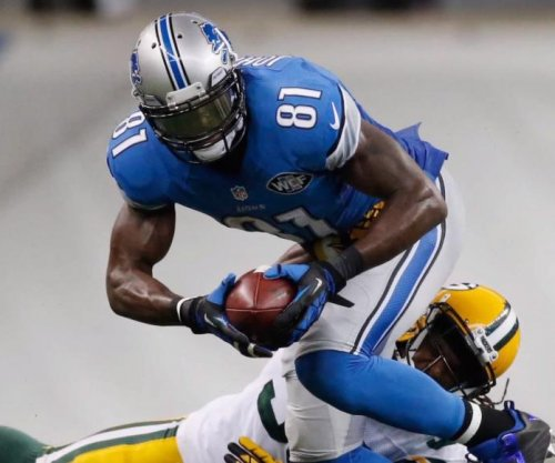 Detroit Lions must make mega-decision on Calvin Johnson's future