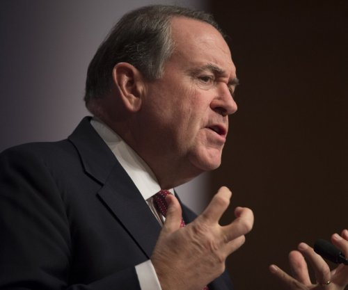 Huckabee: Iowa plays a 'huge' role in election