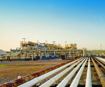 DNO upbeat on Kurdish oil payments