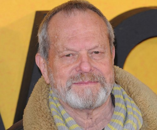 Terry Gilliam finally finishes 'The Man Who Killed Don Quixote'