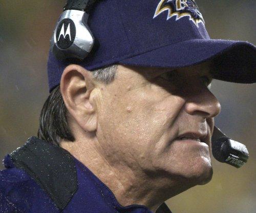 Former coach Brian Billick joins Baltimore Ravens' preseason broadcast crew