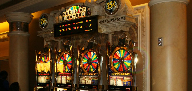 all slots casino game download