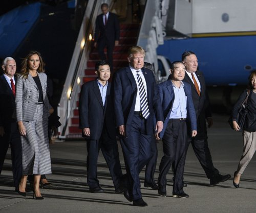 More than 80 percent of Americans unsure about Trump, Kim summit