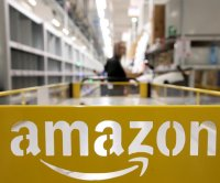 Amazon workers in Alabama reject offer to unionize, vote tally shows