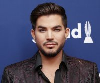 Adam Lambert confirmed as judge for ITV's 'Starstruck'