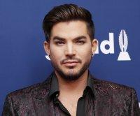 Adam Lambert confirmed as judge for ITV's 'Starstruck'