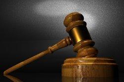 Teen pleads guilty to murder in stabbing of Tessa Majors