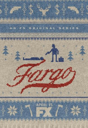 'Fargo' renewed for second season with all-new cast