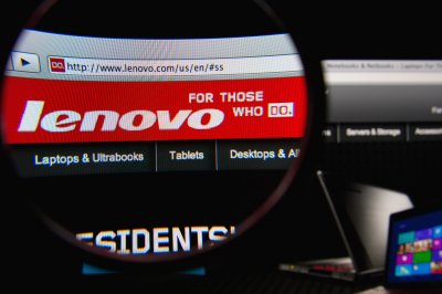 Lenovo disables 'Superfish' ad software after backlash