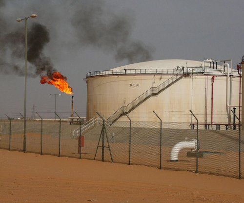 Libya declares force majeure on 11 central oilfields
